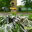 halloween-2012-10-1.JPG