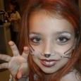 halloween-2012-14.jpg