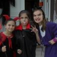 halloween-2012-19.jpg