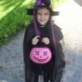 halloween-2012-20.jpg