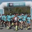 maraton-gb-2014-108.JPG