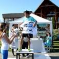 maraton-gb-2014-150.JPG
