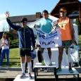 maraton-gb-2014-154.JPG