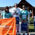 maraton-gb-2014-155.JPG