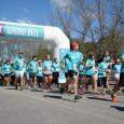 maraton-gb-2014-31.JPG