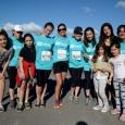 maraton-gb-2014-67.JPG