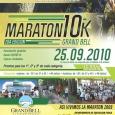maraton201000.jpg