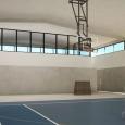 00-interiores-gym00051.jpg