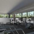 00-interiores-bufet-gym0009.jpg