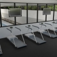 00-interiores-bufet-gym0011.jpg