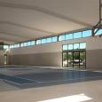 00-interiores-gym0001.jpg