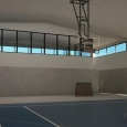 00-interiores-gym0005.jpg