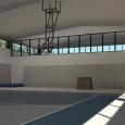 00-interiores-gym0006-.jpg
