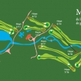 mapacancha-golf.jpg